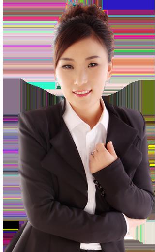孙沙沙 律师-您的专属律师网