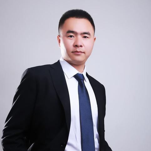魏博文律师