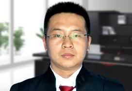 黄岩-徐州债权债务与执行律师网