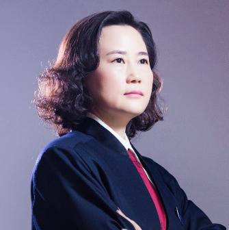 张月肖律师-石家庄专业律师网
