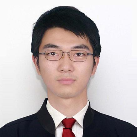 赵刚-张家港律师在线咨询网
