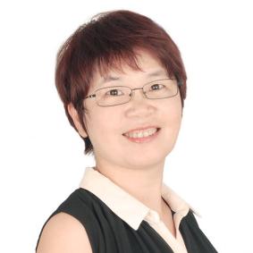 顾萍-深圳合同律师在线