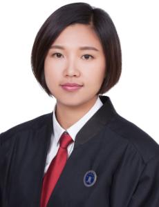 姜爱剑-大连维权律师网