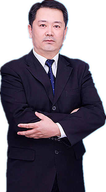 张建-淄博律师