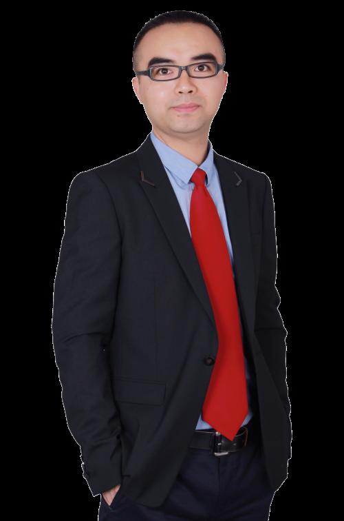 陈加林-四川德阳劳动工伤律师