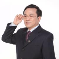 哈尔滨殷宏律师
