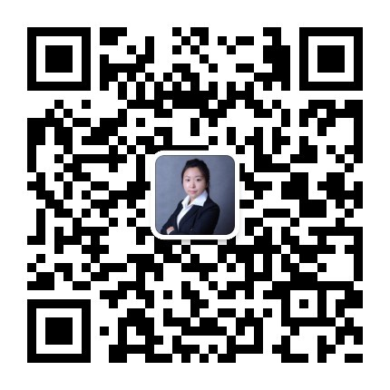 qrcode_for_gh_1431dbd5c3c8_430