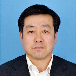 苏宝阳律师