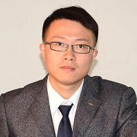 王超-永康律师网