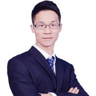 麗水律師網