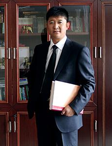 王玉琳-中国毒辩律师网