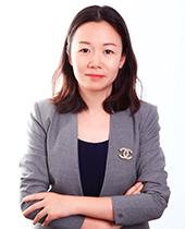 吴燕娟律师-上海房产婚姻律师网