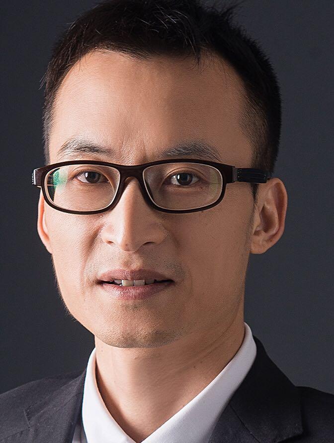 陈云胜律师-陈云胜律师网