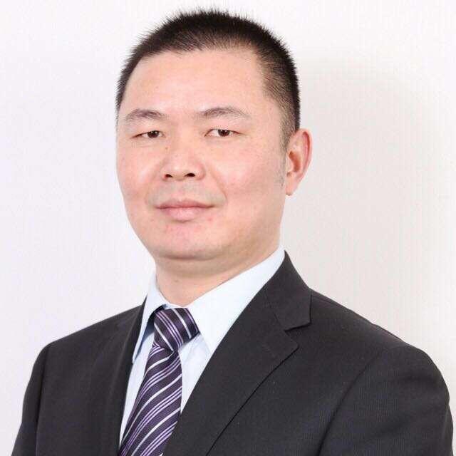 李文谦律师
