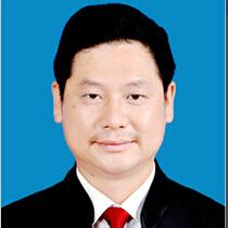 谭化虎-谭化虎律师网