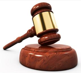 故意伤害罪立案标准