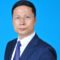 杨士富律师
