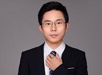 冯伟律师-湖州刑事律师网