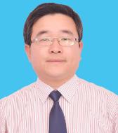 马小朋-石家庄房产律师网