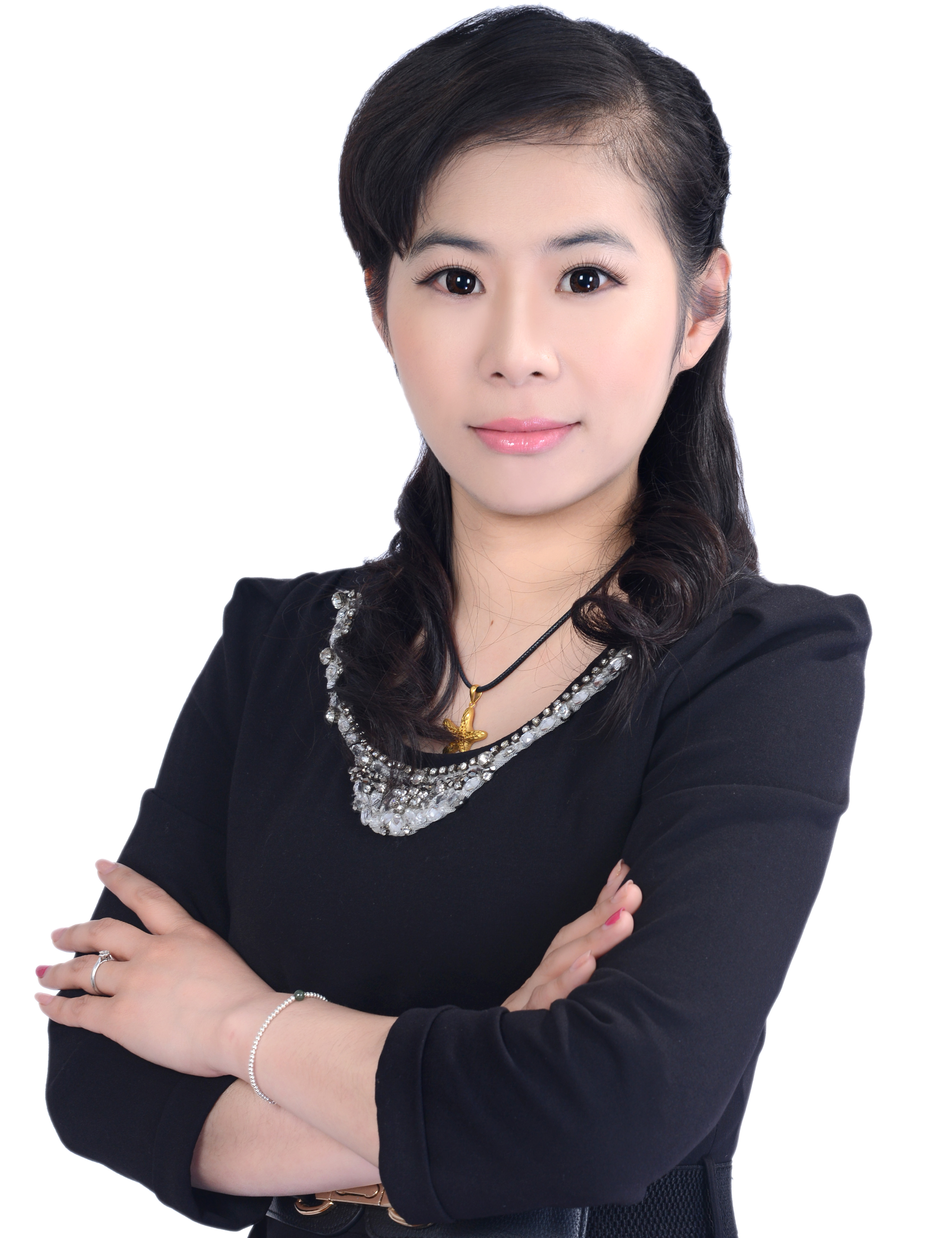 吴钰雯律师-嘉兴企业法律顾问律师网