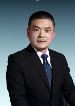 杨学春-北京杨学春律师网