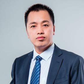 蒙桂方-都安律师网