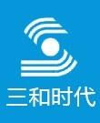 河北三和时代律师-定州律师网