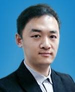 万奕庆律师-杭州律师网
