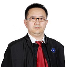 郭向前律师-廊坊律师网