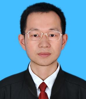 徐长春-广西柳州专业律师网