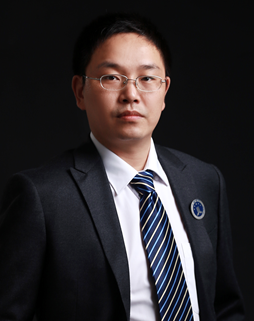 李熊-十堰法律咨询网