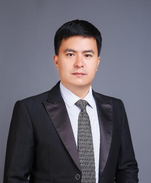 楊彥兵-石家莊公司法律服務網