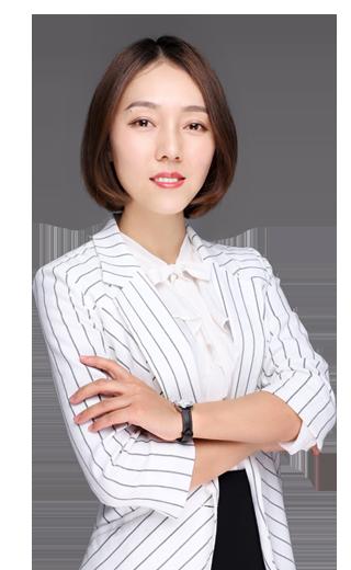 殷乐律师-哈尔滨律师网