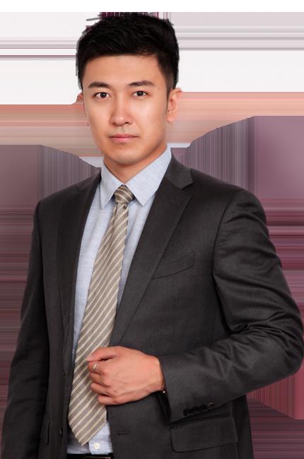 高恒-大连刑事律师网