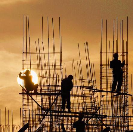 劳动能力鉴定后可能存在的争议及解决办法