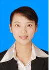 陈莉莎-海南儋州律师网