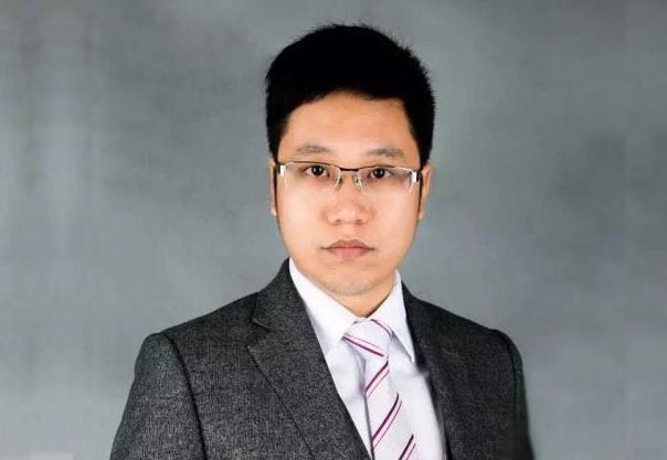 谭国杰律师-广州维权律师网