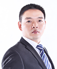 晁晓朋-石家庄晁晓朋律师-石家庄房地产律师网