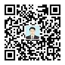 20160804135423