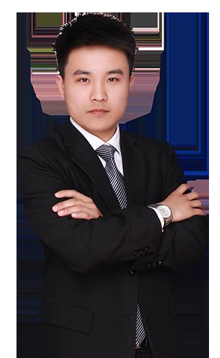 李俊伟律师-南京律师维权网