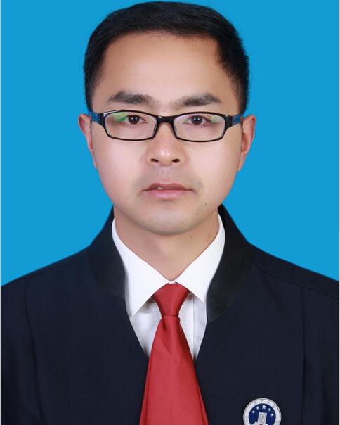 唐建国   四川梓潼县优秀律师-梓潼唐建国律师网