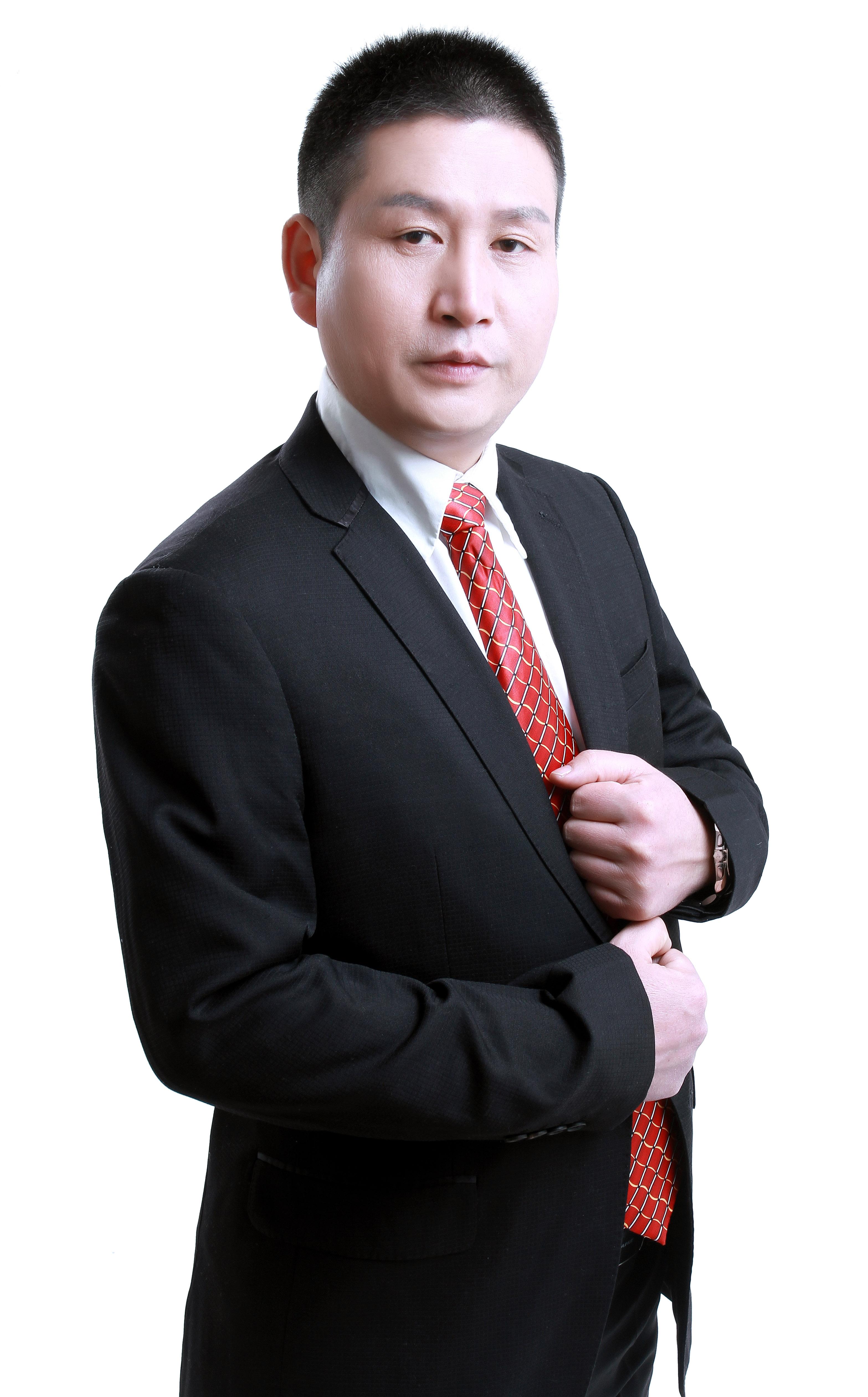 郑州刑事辩护律师|郑州最有名刑事律师|郑州刑事律师|郑州专业刑事辩护律师-金牌法律服务网