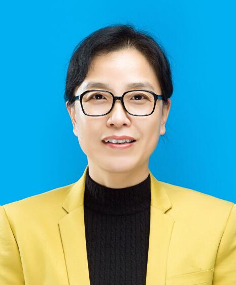 徐红梅-大连徐红梅律师网