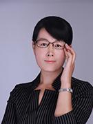 徐颖-徐颖律师法律咨询网