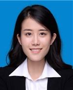 党金娥律师-党金娥律师网