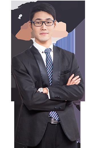 束鹏杰-丹阳专业律师-束鹏杰律师