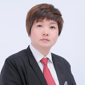 肖海辉-邵阳武冈律师|武冈免费法律咨询|武冈知名律师-武冈律师网