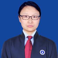 建德市律师许芳-杭州建德许芳律师网