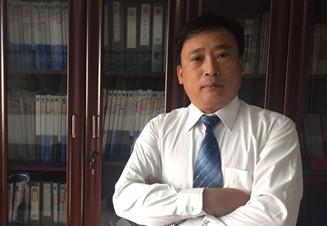 韩继强-延边律师服务网
