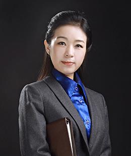 冯燕律师-成都律师在线.com/cn/net/中国